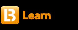 learnbook-250