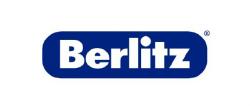 berlitz-250