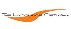 languagenetwork