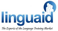 Linguaid